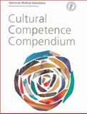 Cultural Competence Compendium 9781579470500