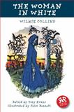 The Woman in White, Wilkie Collins, 1906230501