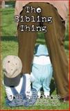 The Sibling Thing, Saul Turteltaub, 1931290504
