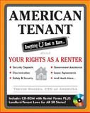 American Tenant : Everything U Need to Know about Your Rights as a Renter, Rhodes, Trevor, 0071590501
