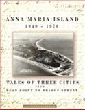 Maria Island 1940 -1970 9780615400501