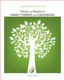 Theory and Practice of Family Therapy and Counseling 2nd Edition