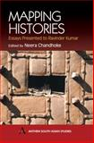 Mapping Histories : Essays Presented to Ravinder Kumar, , 1843310503