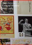 Hanne Darboven : Cultural History, 1880-1983, Adler, Dan, 1846380502