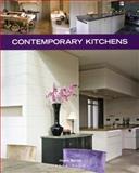Contemporary Kitchens, Beta-Plus Publishing, 908944050X