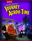 World History - Journey Across Time 2nd Edition