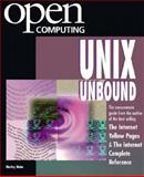 Open Computings Unix Unbound 9780078820502