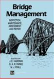 Bridge Management, , 0419160507