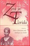 Zora in Florida, , 0813010500