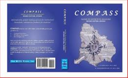Compass : Paths to Effective Reading, Second Edition--Revised, , 0982000502