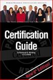 HRCI Certification Guide, Weinberg, Raymond B., 1586440500