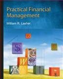 Practical financial Management 6th Edition