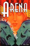 Arena, Russell Campbell, 1604860502