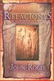 Relaciones, John-Roger, 1893020509