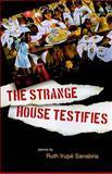 The Strange House Testifies, Sanabria, Ruth Irupé, 1931010501
