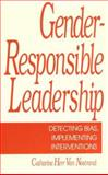 Gender-Responsible Leadership 9780803940505