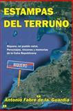 Estampas Del Terruño, Antonio Fabré, 1490910506