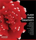Flash Math Creativity, Tan, Manny and MacDonald, Jamie, 1903450500