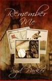 Remember Me, Syd Parker, 1494720507
