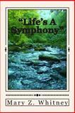 Life's a Symphony, Mary Whitney, 1499770502