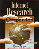 Internet Research Companion, McKim, Geoffrey, 1575760509