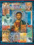 Religion and Culture : An Antropological Focus, Scupin, Raymond, 0131850504