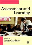 Assessment and Learning, , 1412910501