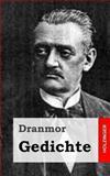 Gedichte, Dranmor, 1482380501