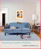 Depicting Canada's Children, , 1554580501
