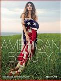 American Beauty, Claiborne Swanson Frank, 1614280509