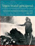 Tegen Brand Gewapend : Twee Eeuwen Brandweer en Brandbestrijding in Leuven (1807-2007), M Ceunen, 9042920505