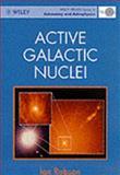 Active Galactic Nuclei, Robson, Ian, 0471960500