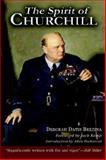 The Spirit of Churchill, Deborah Davis Brezina, 0977950506