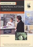 Handbook of Nonprescription Drugs : An Interactive Approach to Self Care, Berardi, Rosemary R. and DeSimone, Edward M., 1582120501