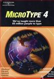 Microtype 4. 0 Windows Site License, South-Western Educational Publishing, 0538440503