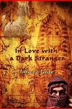 In Love with A Dark Stranger, Melange Books, 161235050X