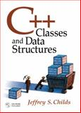 C++ : Classes and Data Structures, Childs, Jeffrey C., 0131580515