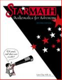 Starmath : Mathematics for Astronomy, Hill and Clay, Lon, 075750051X
