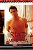 Riad Mimosa, James Orr, 1481950517