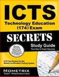 ICTS Technology Education (174) Exam Secrets Study Guide : ICTS Test Review for the Illinois Certification Testing System, ICTS Exam Secrets Test Prep Team, 1627330518