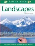Landscapes, Ian Sidaway, 1845370511