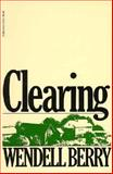 Clearing, Berry, Wendell, 0156180510