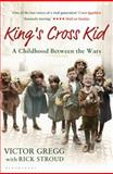 King's Cross Kid, Rick Stroud and Victor Gregg, 1408840510