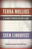 Terra Nullius, Sven Lindqvist, 1595580514