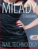 Nail Technology 7th Edition