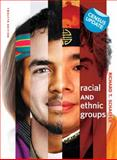 Racial and Ethnic Groups, Census Update, Schaefer, Richard T., 0205800513