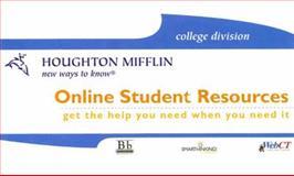 E-Sam for Imagenes Student Activities Manual, Debbie Rusch, Marcela Dominguez, Lucia Caycedo Garner, 0618660518