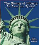 The Statue of Liberty, Alison Eldridge and Stephen Eldridge, 1464400512