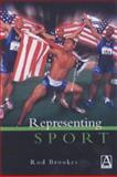 Representing Sport 9780340740514