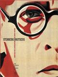 Stenberg Brothers : Constructing a Revolution in Soviet Design, Mount, Christopher, 0870700510